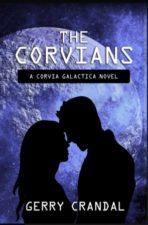 The Corvians Kindle eBook Edition