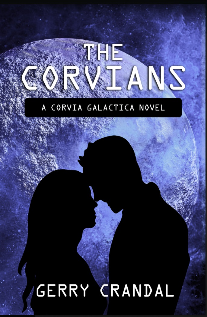 The Corvians